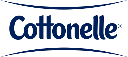 Image result for cottonelle