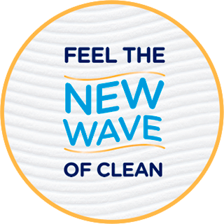Feel the New Wave of Clean - Image 2