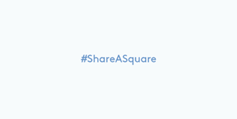 shareasquare